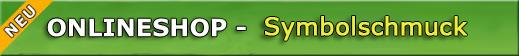onlineshop-banner-schmuck